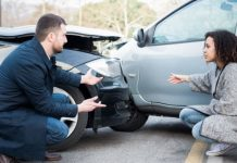 legal-assistance-on-car-accidents