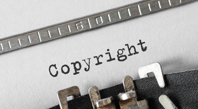 US Copyright Law