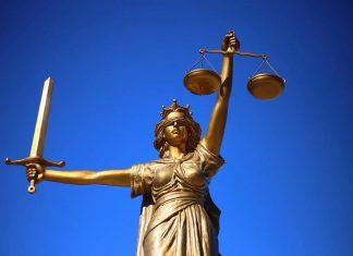 Legal-Aid-Lawyer