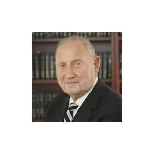 Harold Weisman