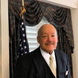 H. Manuel Hernandez
