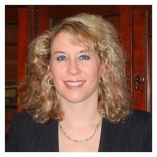 Gail Beichman Saul