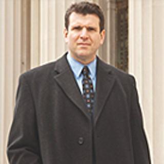 Ivan Mark Diamond