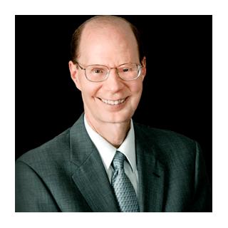 Gary Gene Goldberg