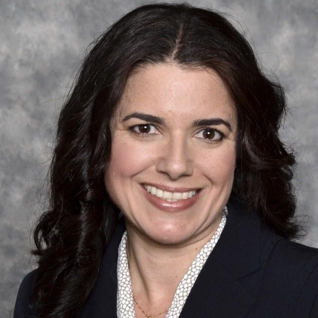 Hallie Nash Zimmerman