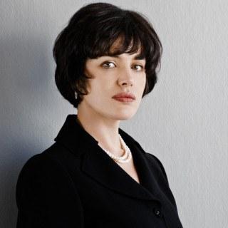 Olga Zalomiy