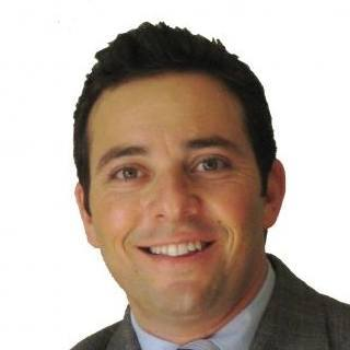 Gabriel Eric Dorman