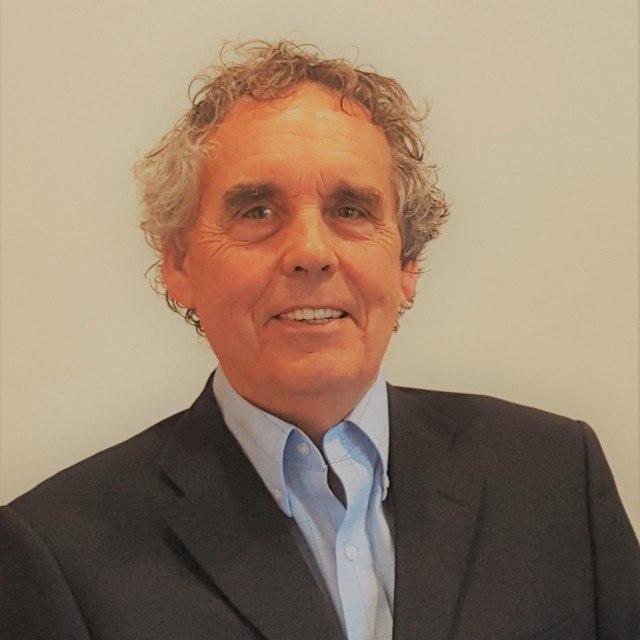 Gary Lysaght