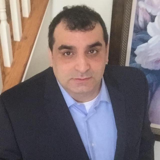 Imad Soubra