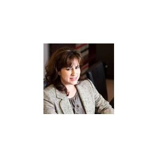 Irene Costas