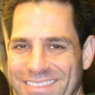 Gary Hale Gerstenfield
