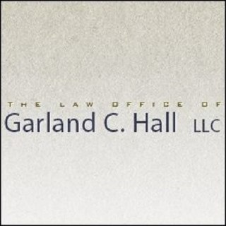 Garland Hall