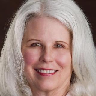 Harriet Roland