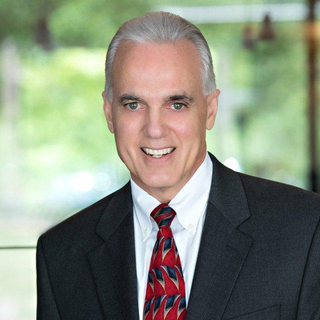 G. Rick DiGiorgio
