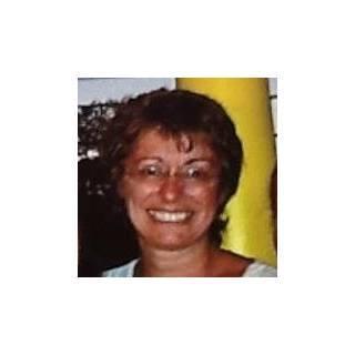 Gail E. Garrett