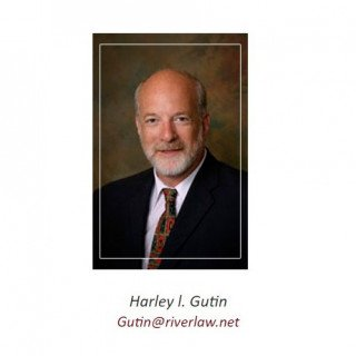 Harley Ives Gutin
