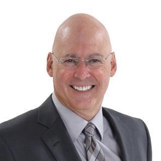 Gary R. Jodat