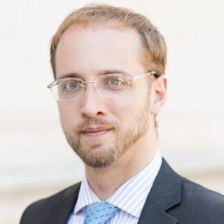 Zachary Aaker