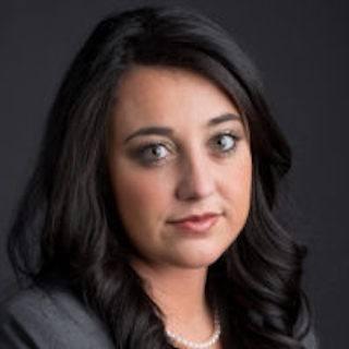 Gabriella MacDonald