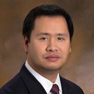 Garrett D. Lee