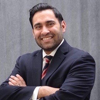 Omar A. Lopez