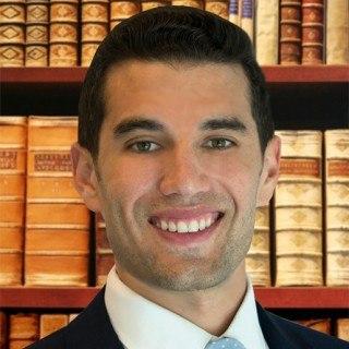 Gabriel Mandler