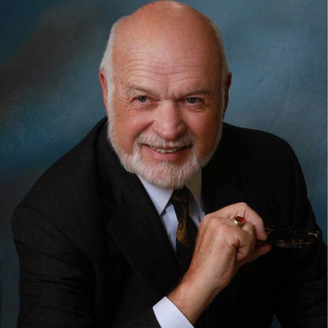 G. Kennedy McLeod Jr.