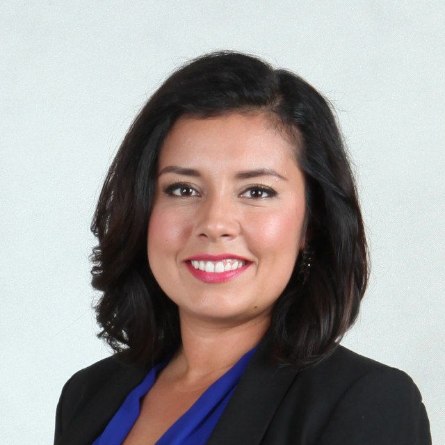 Yesenia Acosta