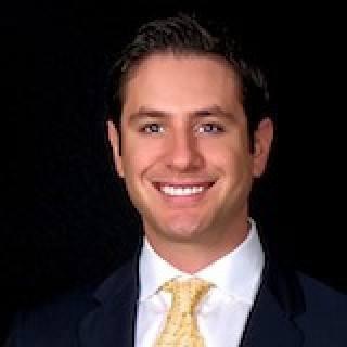 Garrett Barten