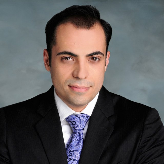 Omar Cardenas