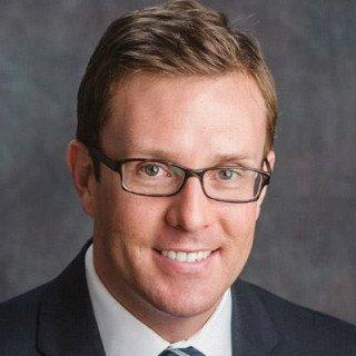 Zachary D. Smith