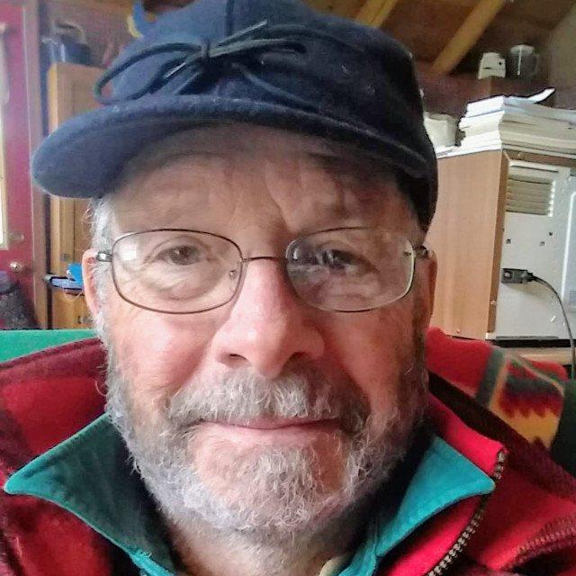 Gary A. Trepod