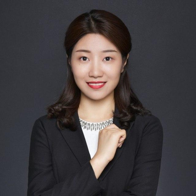 Yatong (Cecilia) Ju