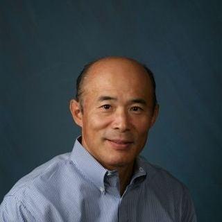 Yoshito Yamamoto