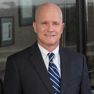 Gary Medlin