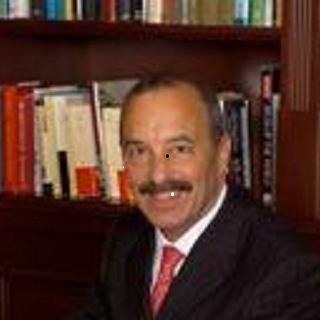 Ira David Gingold