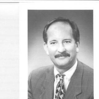 Harry Robert Reinhart Esq