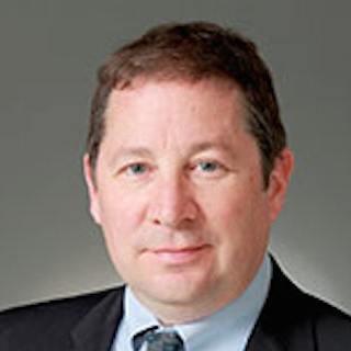 Ian D. Smith