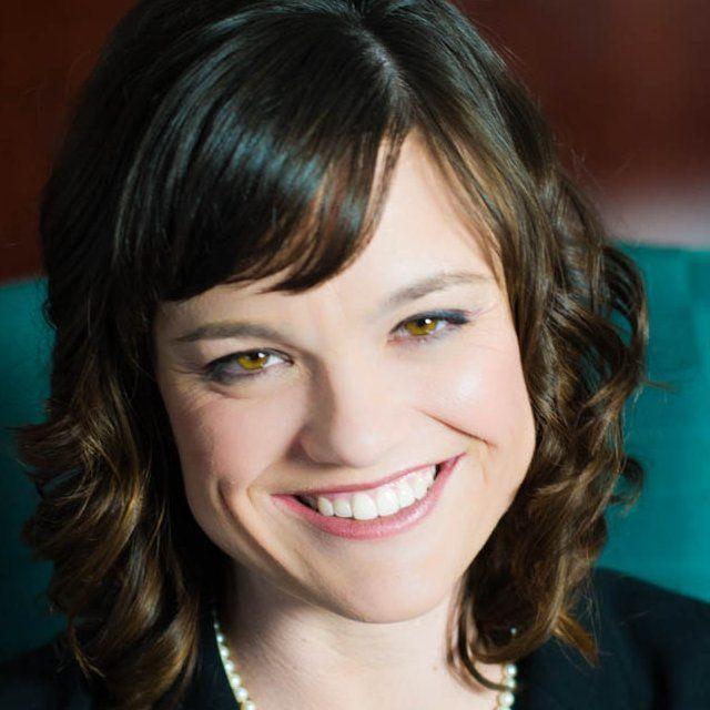 Olivia Kathleen Smith Esq