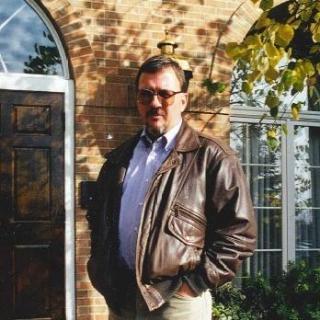 Harold Bowers Jr