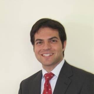 Omar Farooq Esq.