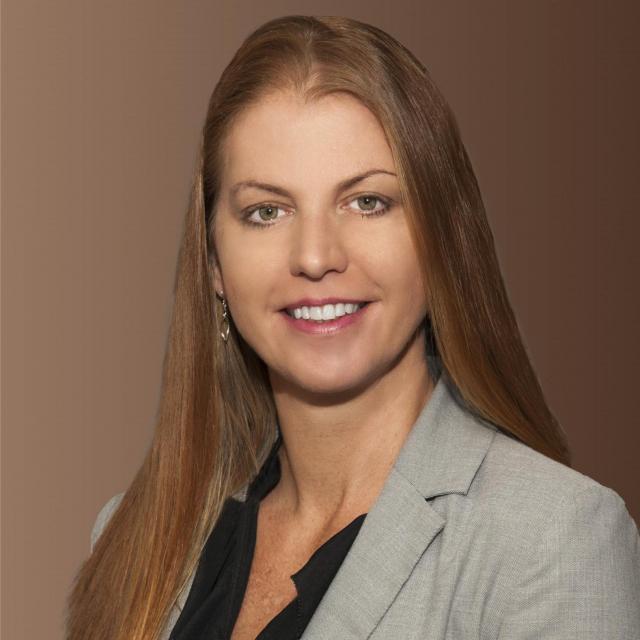 Ingrid Hooglander