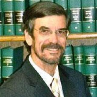 Harold Campbell III
