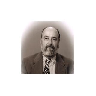 Harold A. Murry
