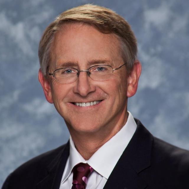 Garrett Sutton
