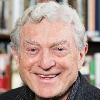 Harold F. Vhugen
