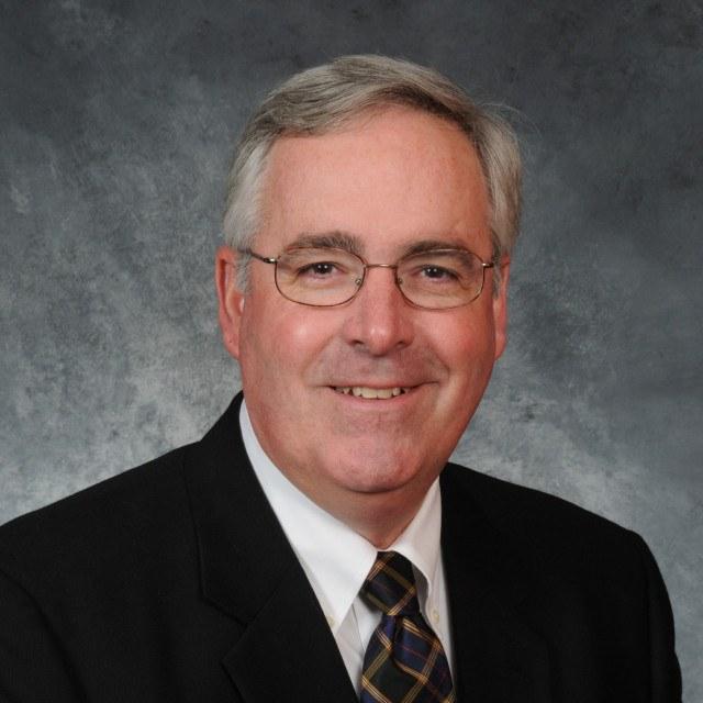 H. Craig Phifer III