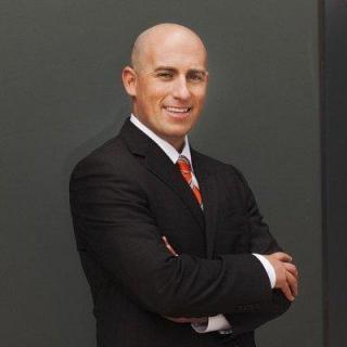 Zachary David Schorr
