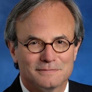 Irwin Jacobs Kuhn